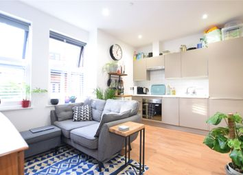 Thumbnail 1 bed flat to rent in Flat 10 Summit House, 49-51 Greyfriars Road, Reading, Berkshire