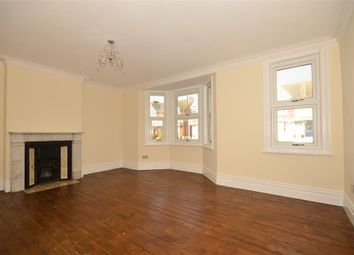 Thumbnail 5 bedroom semi-detached house for sale in Seabrook Road, Hythe, Kent