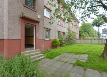 Thumbnail 3 bed flat for sale in West Pilton Rise, West Pilton, Edinburgh