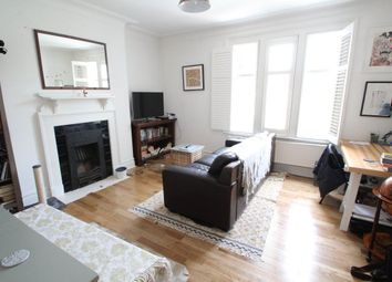 Thumbnail 1 bedroom flat to rent in Anson Road, Tufnell Park