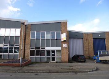 Thumbnail Warehouse to let in Eastern Avenue, Gloucester