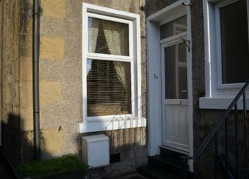 Thumbnail 1 bed flat to rent in St. Crispins Place, Falkirk