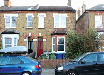 Thumbnail Property for sale in Barry Road, London