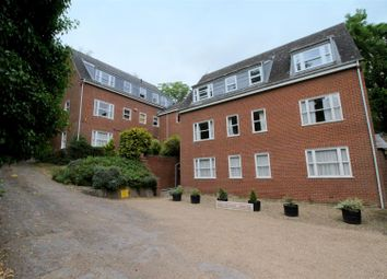 Thumbnail 2 bed property to rent in Yarmouth Road, Thorpe St. Andrew, Norwich