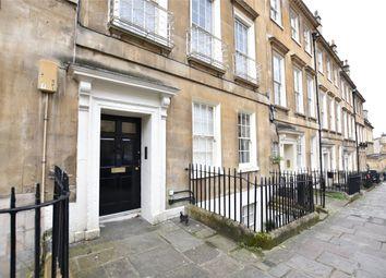 2 bed flat for sale in Bennett Street, Bath, Somerset BA1