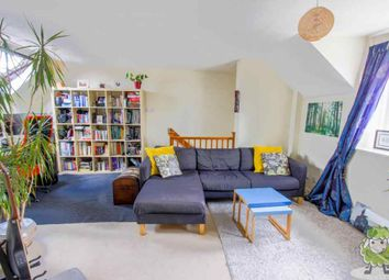 Thumbnail 1 bed mews house for sale in Churchfields, Bishops Cleeve, Cheltenham