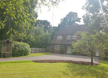 Photo of The Drive, Ifold, Billingshurst RH14