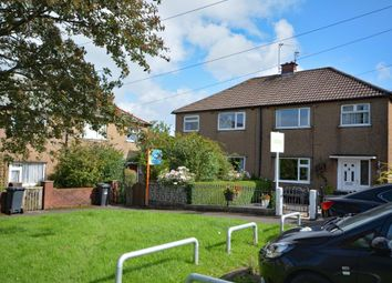 3 bed semi-detached house for sale in Ullswater Close, Dalton-In-Furness LA15