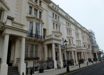 Thumbnail 2 bed flat to rent in Palmeira Square, Hove