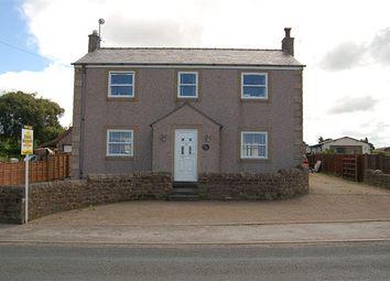 Thumbnail 3 bed property for sale in Marsh Lane, Lancaster