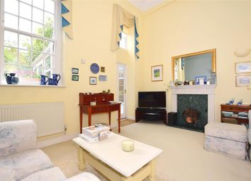 Thumbnail 2 bedroom terraced house for sale in Old Garden Court, Chartham, Canterbury, Kent