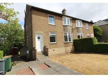 2 bed flat to rent in Colinton Mains Drive, Edinburgh EH13