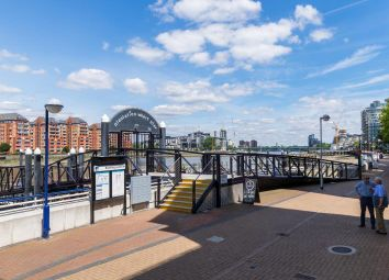 Thumbnail Office to let in 10 Calico House, Plantation Wharf, Battersea