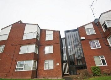 Thumbnail 2 bed flat to rent in Delbury Court, Hollinswood