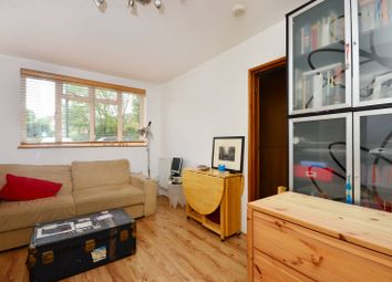Thumbnail 1 bed flat to rent in Upper Richmond Road, Putney