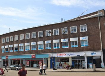 Thumbnail Retail premises to let in 173-178 High Street, Southampton