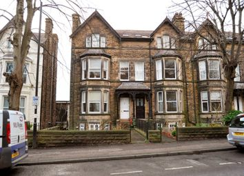 Thumbnail 2 bedroom flat to rent in Kings Road, Harrogate