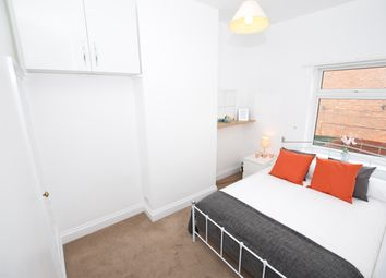 Thumbnail Room to rent in Thimblemill Road, Smethwick
