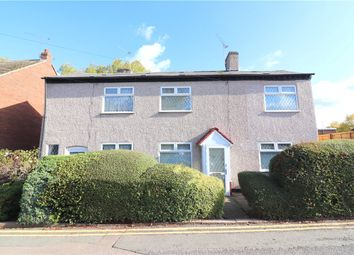Thumbnail 2 bed semi-detached house for sale in Recreation Road, Coventry, West Midlands