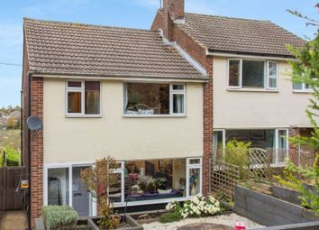 3 bed semi-detached house for sale in Eskdale Avenue, Chesham HP5
