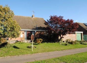 3 bed semi-detached house for sale in Obelisk Rise, Kingsthorpe, Northampton NN2