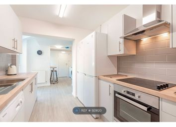 Thumbnail 5 bed terraced house to rent in Chantry Mead Road, Bath