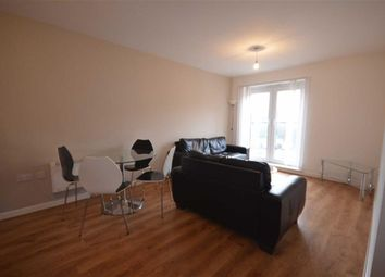3 bed flat for sale in Irwell Building, Salford, Salford M5