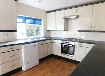Thumbnail 3 bed property to rent in Greenway, Pinner