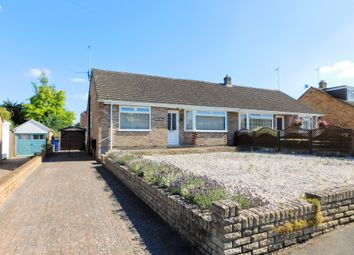 Thumbnail 3 bed property for sale in Orchard Road, Winchcombe, Cheltenham