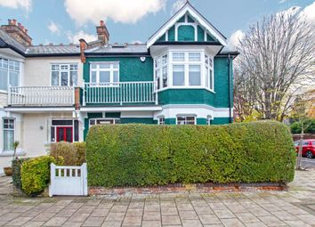 5 bed terraced house for sale in College Road, Osterley, Isleworth TW7