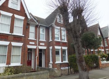 Thumbnail 5 bed property to rent in Queens Gardens, Herne Bay