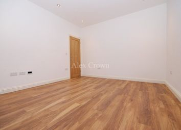 Thumbnail 2 bedroom flat to rent in Kemplay Road, London