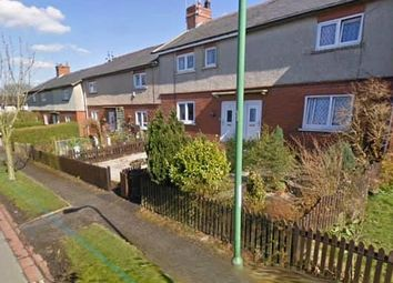 3 bed terraced house to rent in Chestnut Grove, Oswaldtwistle, Accrington BB5