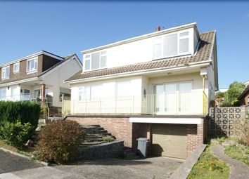 Thumbnail 3 bed detached bungalow for sale in Dolphin Crescent, Preston, Paignton