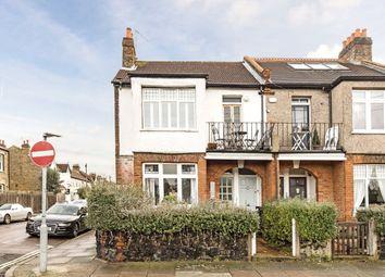 2 bed flat for sale in Moor Mead Road, St Margarets, Twickenham TW1
