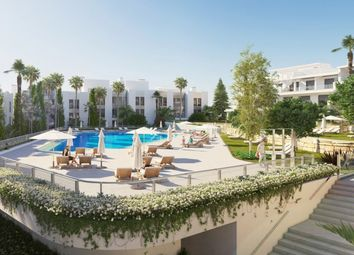 Thumbnail 3 bed apartment for sale in Cancelada, Marbella West (Estepona), Costa Del Sol