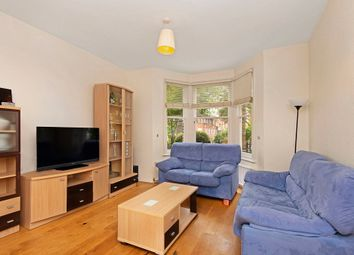 Thumbnail 3 bed property to rent in Amity Grove, Raynes Park