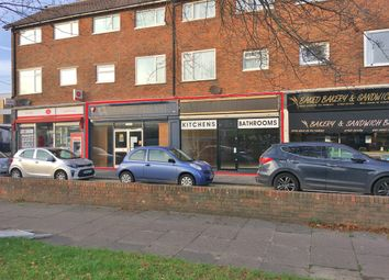 Thumbnail Retail premises to let in Goring Road, Worthing