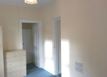 Thumbnail 1 bed flat to rent in 240 Derby Road, Nottingham