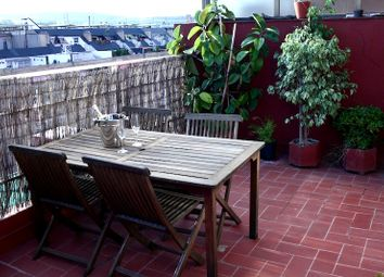 Thumbnail 1 bed apartment for sale in Justicia-Chueca, Madrid, Spain