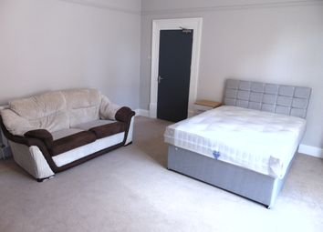 Thumbnail 1 bed semi-detached house to rent in Pereshouse Street, Walsall