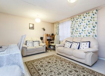 Thumbnail 3 bed flat for sale in Hyperion House, London, London