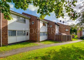 Thumbnail 2 bed terraced house for sale in Broadfield Close, London