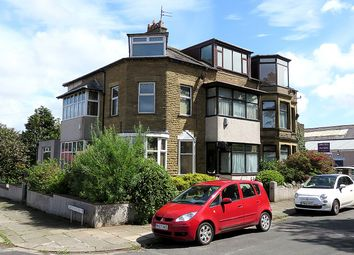 Thumbnail 11 bed terraced house for sale in Lansdowne Road, Morecambe