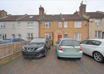 4 bed property to rent in Crayford Road, Crayford, Dartford DA1