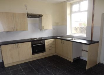 Thumbnail 2 bedroom property to rent in Earnshaw Street, Bolton