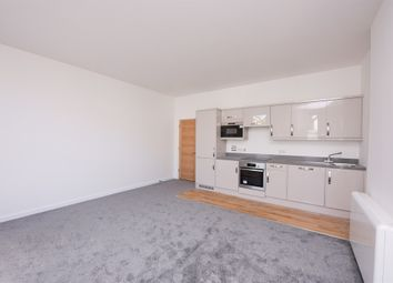 Thumbnail 3 bed flat for sale in Peartree Avenue, Southampton