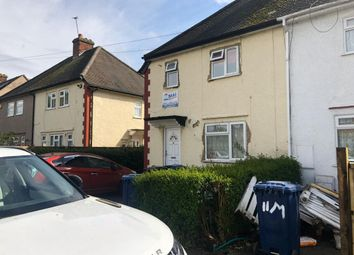 3 bed semi-detached house to rent in May Gardens, Wembley HA0