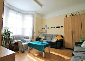 Thumbnail 5 bed terraced house to rent in Gassiot Road, Tooting, London