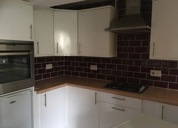 Thumbnail 1 bed flat to rent in Stade Street, Hythe, Kent United Kingdom